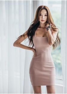 JNS372 dress