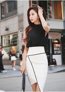 GSS0363 skirt