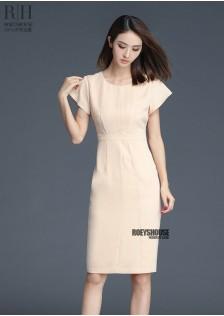 GSS6089 office-dress