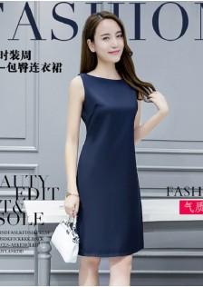 GSS6160 office-dress $26.80 68XXXX2489086-LA2LVA04-A