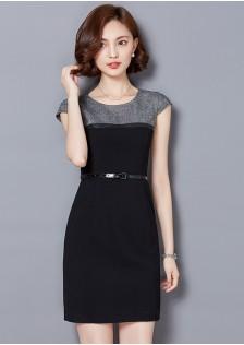 JNS7262 office-dress $24.60 50XXXX2595544-LA2LVA12-F