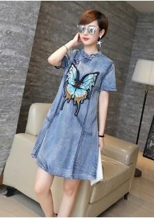 JNS1789 dress