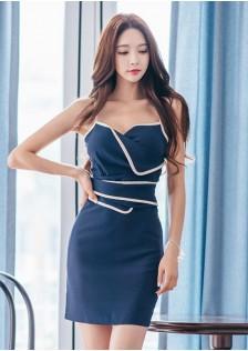 JNS3037 dress