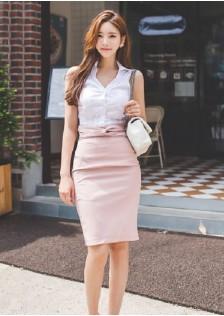 JNS3032 top+skirt $29.70 72XXXX2594539-LA2LVB42-A
