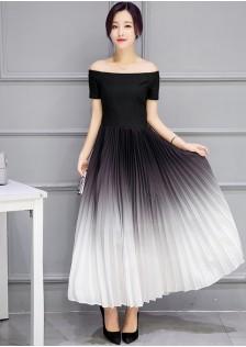 JNS843 long-dress $25.70 55XXXX2592931-SD1LVAF03-D