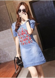 JNS2030 dress $25.70 55XXXX1357401-LA8LV807-B