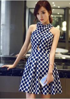 JNS1610 dress