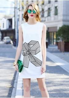 JNS8853 dress $22.20 40XXXX2109750-NU7LV708-A