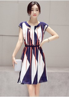 JNS2801 dress