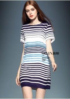 JNS6160 dress