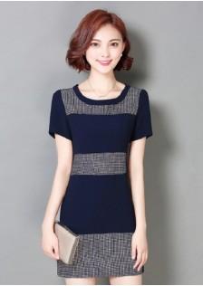 JNS5320 dress $21.80 38XXXX2548919-BA3LV326-A5