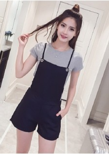 JNS8363 overall