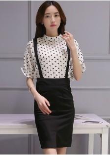 JNS6022 top+skirt $22.20 40XXXX2635515-LA3LVC312-A