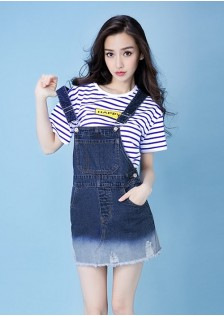 JNS8518 overall