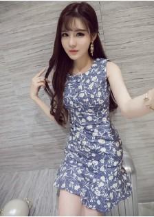 JNS6019 dress $21.50 37XXXX2045934-SD6LV647-Y
