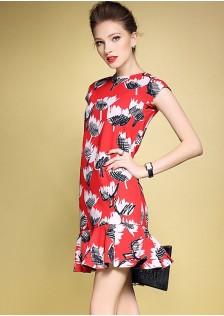 JNS5923 office-dress $23.30 45XXXX2633043-BA3LV366-C