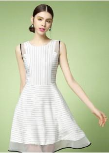 JNS8565 dress $24.60 50XXXX2076894-SD2LV250-A