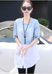 JNS811 blouse