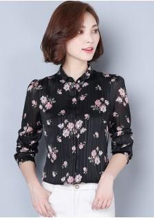 JNS9138 blouse
