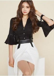 JNS696 blouse