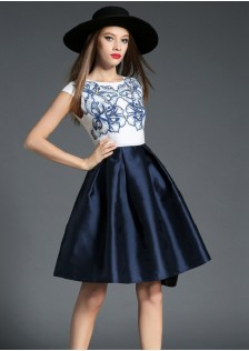JNS9265 office-dress $26.40 58XXXX2763461-LA6LV616-C
