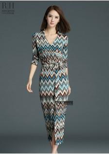 JNS7844 office-dress $26.40 58XXXX2793578-BT1LV123B-1