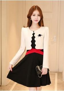 JNS2413 outer+dress $28.10 65XXXX2793135-BY2LVB2037-B
