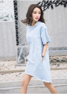 JNS3966 dress