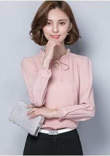 JNS8902 blouse $19.80 30XXXX2747695-NU5LV572-B