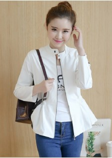 JNS7016 jacket white $21.80 38XXXX2767235-SD5LV508-A