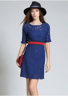 JNS9249 office-dress blue $24.60 50XXXX2808878-LA6LV616-C