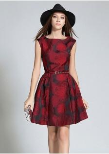 GSS9108 office-dress $29.10 78XXXX2780162-LA6LV616-C