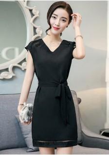 JNS1821 dress $21.80 38XXXX2033468-SD5LV522-A