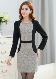 JNS9105 dress $19.80 30XXXXX105125-BA4LV456