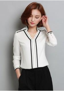 JNS106 blouse