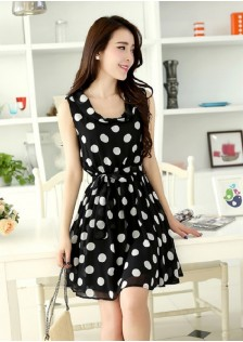 JNS630 dress black $17.60 20XXXXX243172-BY2LVB2044-A