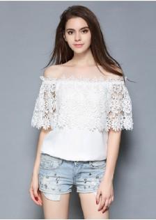 JNS2218 blouse $18.70 25XXXX2331519-SD1LV999