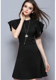 JNS8829 office-dress