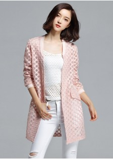 JNS7572 outer pink *