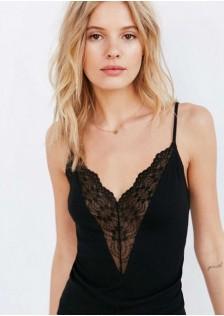 HYB859 lingerie black $7.40 14XXXX2708654-SD5LV506