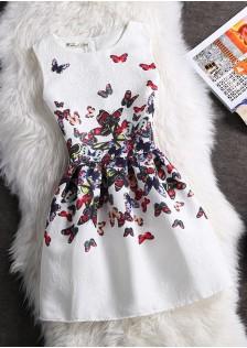 HYB6310 dress