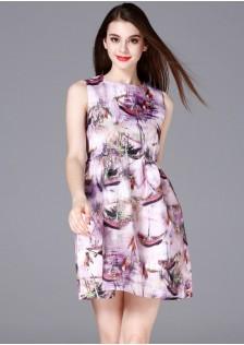 HYB1596 dress