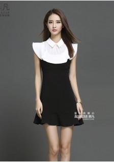 HYB1568 dress